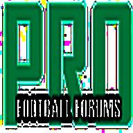 www.profootballforums.com